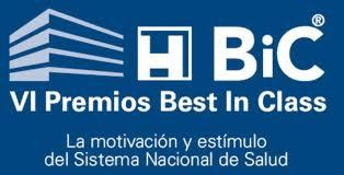 Logo-Best-In-Class8