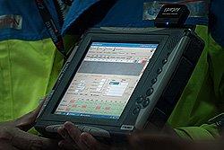summa-tablet8