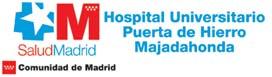 Logo-Hospital-Puerta-de-Hierro8