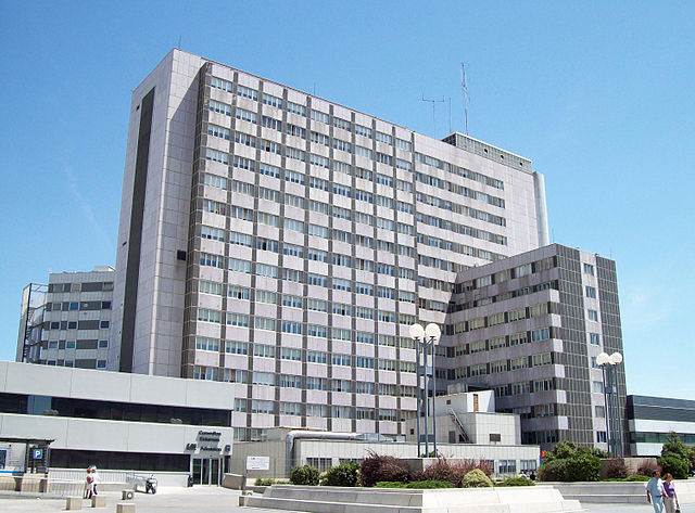 Hospital-La-Paz8