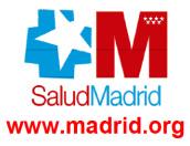 Logo-SERMAS8