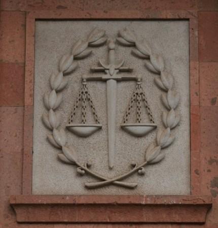 juzgado8