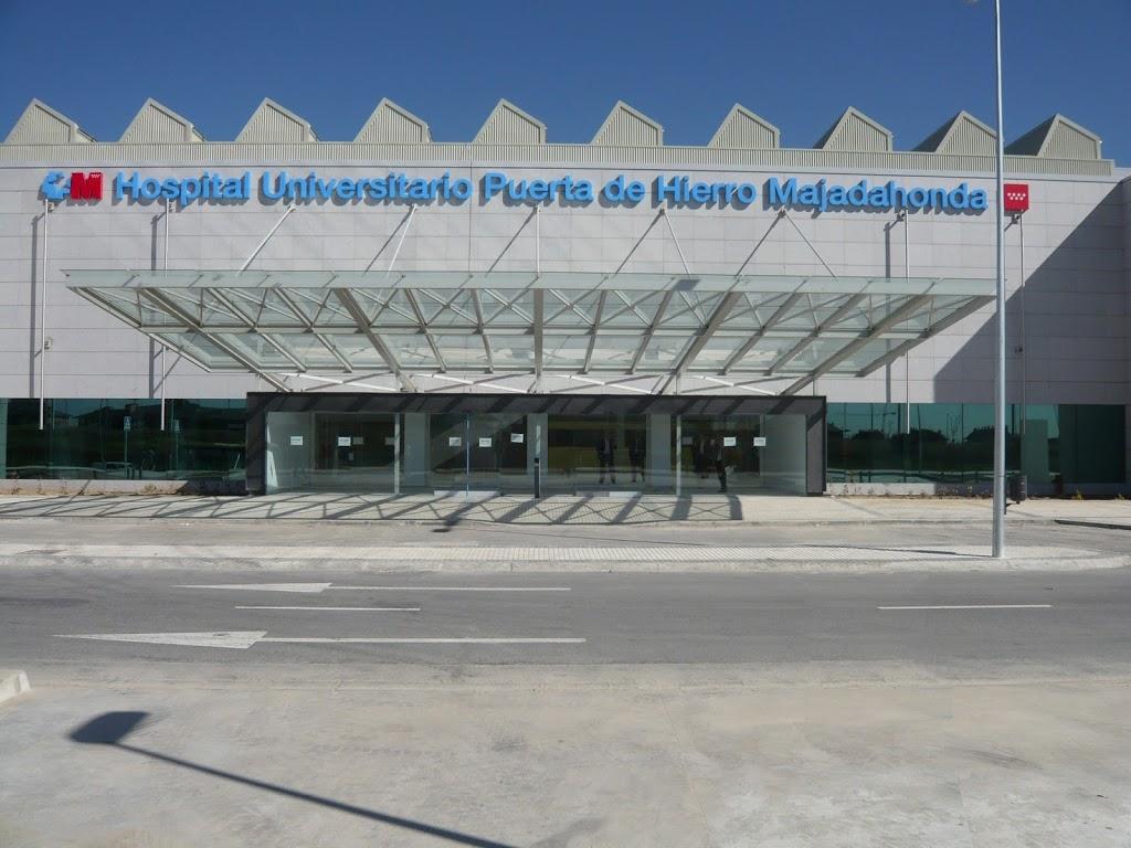 Puerta-de-Hierro7