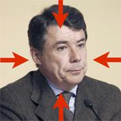 Ignacio-Gonzalez-15-x-15-mm5