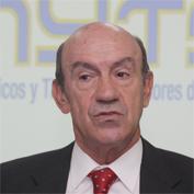 Javier-Lopez-de-la-Morena-18
