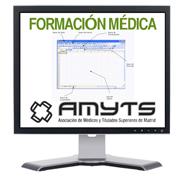 Icono-FORMACION-Hoja-Calculo-15-x-15-mm6