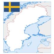 Icono-mapa-Suecia-15-x-15-mm11