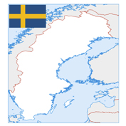 Icono-mapa-Suecia-15-x-15-mm12