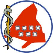 Logo-ASOC-MAD-MEDICINA-15