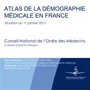 Atlas-Demgrafia-Medica-Francia-15x15mm5
