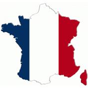 ICONO-Francia-mapa-bandera-15X15-mm5