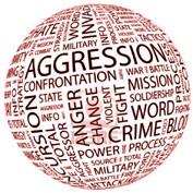 Icono-agresiones-15x15-mm5
