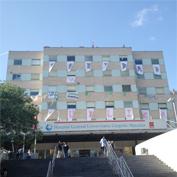 Hospital-Gregorio-Maran-CC-83on-15x15-mm5