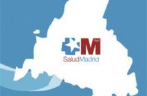 Semi-logo-SERMAS-15x15-mm5