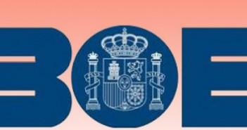 108 Logo BOE 3x3 cm