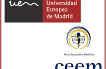 108 Universidad Europea CEEM 3x3 cm