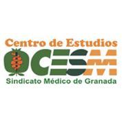 80-Centros-Estudios-CESM-SM-Granada5