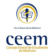 85-logo-CEEM-15x15-mm5