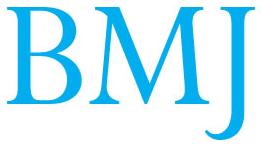 Logo BMJ