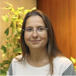 CE - Ángela Hernández Puente -A- 8x8cm