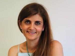 CE - Ana Gimenez
