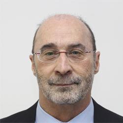 Julian Ezquera
