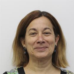 Victoria Velasco