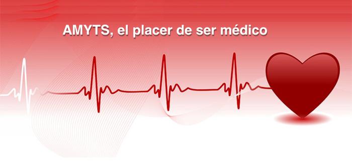 El placer de Ser Médicos