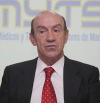 8220Jornada-375-horas-Otra-aplicación-es-posible8221.-Tribuna-del-Dr.-Javier-López-de-la-Morena.jpg