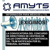 ACTUALIDAD.-AMYTS-exige-la-convocatoria-del-concurso-de-directores-de-centros-de-salud-conforme-a-la-sentencia-del-TSJM-ratificada-por-el-TS.jpg