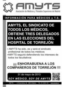 ACTUALIDAD.-AMYTS-obtiene-tres-delegados-en-las-elecciones-del-Hospital-de-Torrejón.jpg