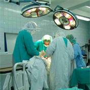"""ACTUALIDAD.-El-consejero-de-Sanidad-atribuye-el-aumento-de-las-lista-de-espera-a-que-""""los-pacientes-no-quieren-operarse-en-otro-centro"""".jpg"""