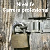 ACTUALIDAD.-Excluido-el-reconocimiento-del-nivel-IV-de-carrera-profesional-de-la-Ley-de-Presupuestos-regional.jpg