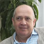 """ACTUALIDAD.-Gabriel-del-Pozo-vicesecretario-general-de-AMYTS-""""Tenemos-un-problema-de-precarización-de-los-profesionales-sanitarios.-Y-el-empleo-no-se-repone"""".jpg"""