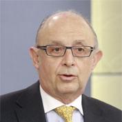 ACTUALIDAD.-Gran-revuelo-por-las-propuestas-de-recorte-recogidas-por-el-Ministerio-Hacienda-para-debatir-con-las-CCAA.jpg