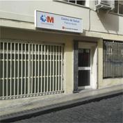 ACTUALIDAD.-Salud-Laboral-de-AMYTS-denuncia-deficiencias-en-el-CS-Palma-Norte.jpg