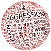 ACTUALIDAD.-Victoria-Velasco-de-Salud-Laboral-de-AMYTS-insta-a-que-se-adopten-medidas-que-prevengan-las-agresiones-a-los-profesionales-sanitarios.jpg