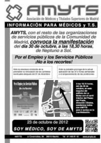 AMYTS-convoca-la-manifestación-de-30-de-octubre-contra-los-recortes-en-el-sector-público-en-la-Comunidad-de-Madrid.jpg