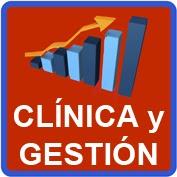 """CLINICA-Y-GESTIÓN.-""""Hablemos-de-liderazgo""""-por-Ana-Giménez.jpg"""