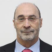 CON-FIRMA-¿Se-puede-confiar-en-un-gobierno-que-traiciona-su-propia-firma-por-Julián-Ezquerra.jpg