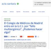 """CON-FIRMA.-El-Colegio-de-Médicos-de-Madrid-entra-en-la-U.C.I.-por-""""fallo-multiorgánico"""".-¿Podemos-hacer-algo-por-Julián-Ezquerra.jpg"""
