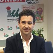 CONTRAPORTADA.-8220Reflexiones-tras-el-fracaso-privatizador8221-por-Rubén-Bejarano-portavoz-de-Sanidad-de-IU-en-la-Asamblea-de-Madrid.jpg