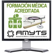 FORMACION-MÉDICA-ACREDITADA.-Conceptos-clínicos-básicos-en-la-fibrilación-auricular-y-4.jpg