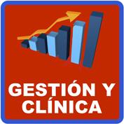 GESTIÓN-CLINICA.-8220Las-organizaciones-profesionales-ante-la-gestión-clínica8221-por-Miguel-Ángel-García.jpg