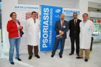 Hospitales-de-Madrid-en-el-Día-Mundial-de-la-Psoriasis.jpg