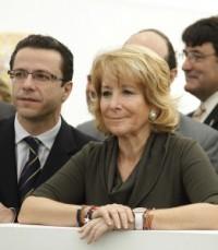 REPAGO-DE-LA-SANIDAD-Clave-de-la-dimisión-de-Esperanza-Aguirre.jpg