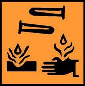 SALUD-LABORAL.-El-riesgo-químico-durante-el-trabajo-en-el-sector-sanitario.-¿De-qué-estamos-hablando.jpg