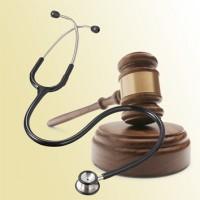 103 Derecho y Medicina 3x3 cm