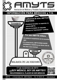 2014 11 17 Balanza razones