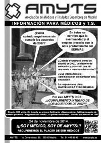2014 11 24 Hasta cuándo